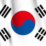 日本人全員が怒っている韓国募集工(徴用)問題の真実!