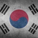 国交断絶以外の選択なし!韓国の文喜相国会議長が天皇陛下を「戦争犯罪主犯の息子」と史上最悪の侮辱発言