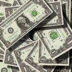 富国強兵にもなるMMT(現代貨幣理論)とは?トンデモ理論なのか?何が問題?