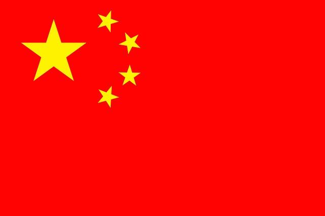 中国 親中 日本 安倍総理