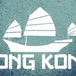 香港のデモ隊は200万人に!台湾の若者が香港デモ隊にガスマスク2千個送る