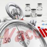 国産ワクチンはいつから打てる?「KMバイオロジクス」は不活化ワクチンを2022年度中に「シオノギ製薬」のアンジェスワクチンは2022年4月に接種開始