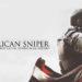 戦争賛美か反戦映画か?戦争映画史上最大のヒット作「アメリカンスナイパー」のエンディングは号泣必至!