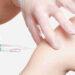 子宮頸がんワクチン HPV